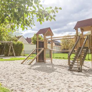 Anmeldung für das Krippen und Kindergartenjahr 2021/2022